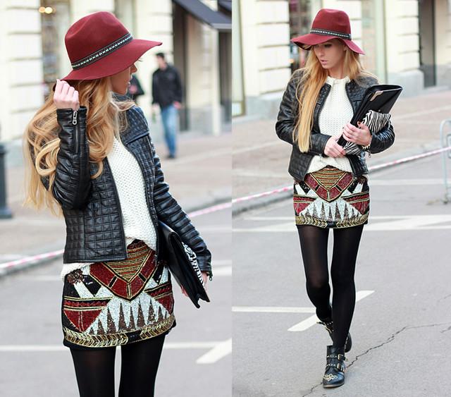 more photos: http://sirmamarkova.blogspot.com/