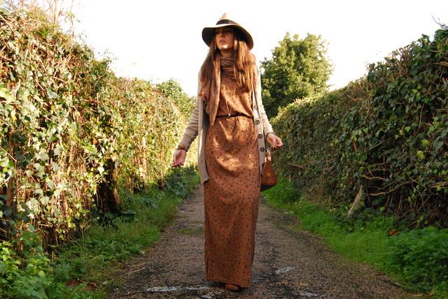 mas fotos en:<br /><br />www.lovelypepablog.com<br /><br />www.lovelypepablog.com