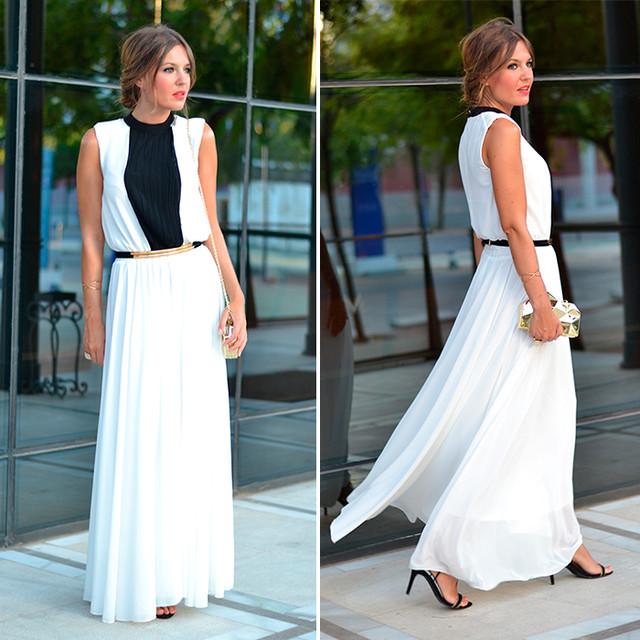 http://www.miaventuraconlamoda.com/2014/08/night-dress.html