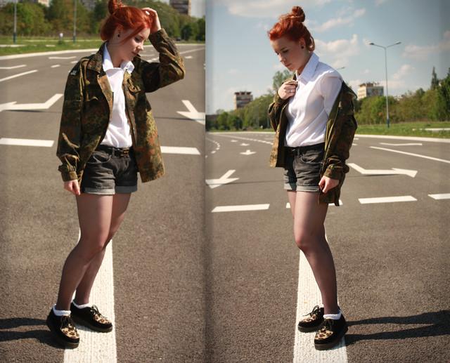 http://jonimanor.blogspot.com/2012/05/military.html