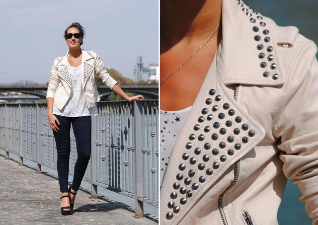 http://www.fashion-south.com/2012/03/el-blanco-es-perfecto.html