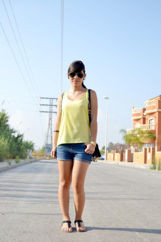 http://chicdummy.blogspot.com.es/2012/07/yellow.html