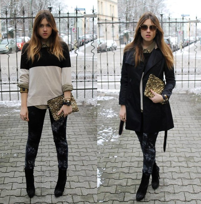 More of this look on www.to-ks.blogspot.com