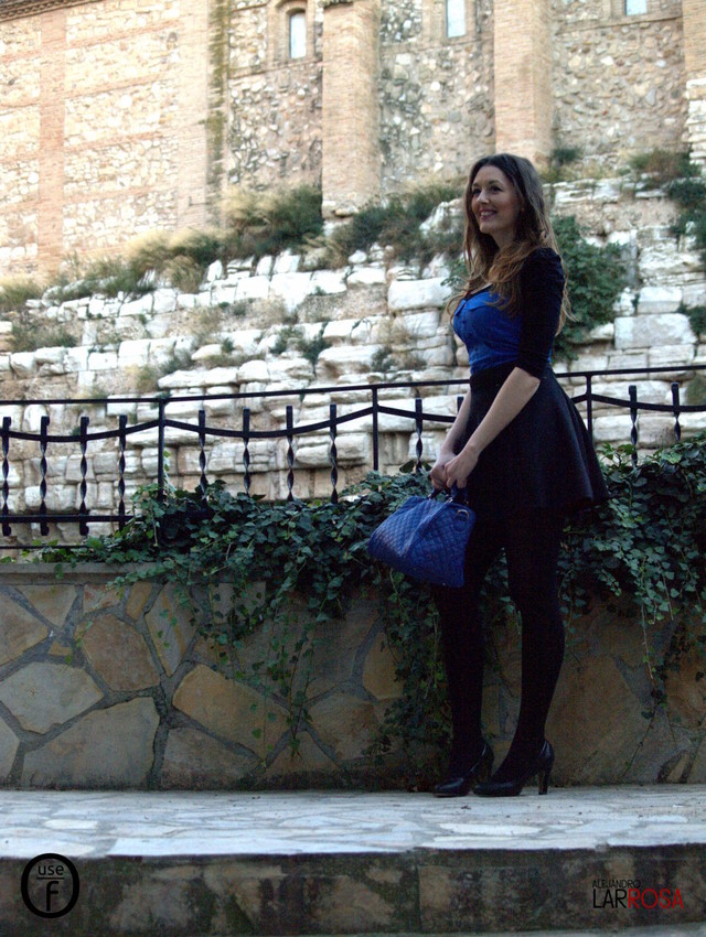 http://oneusefashion.wordpress.com/2013/11/06/blue-klein-black/