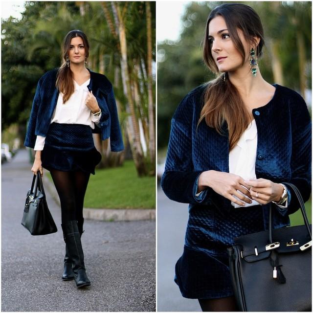http://marilynsclosetblog.blogspot.com.es/2013/12/fashion-velvet.html