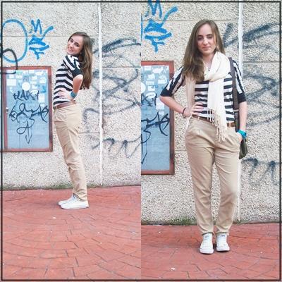 http://sondesirs.blogspot.com/