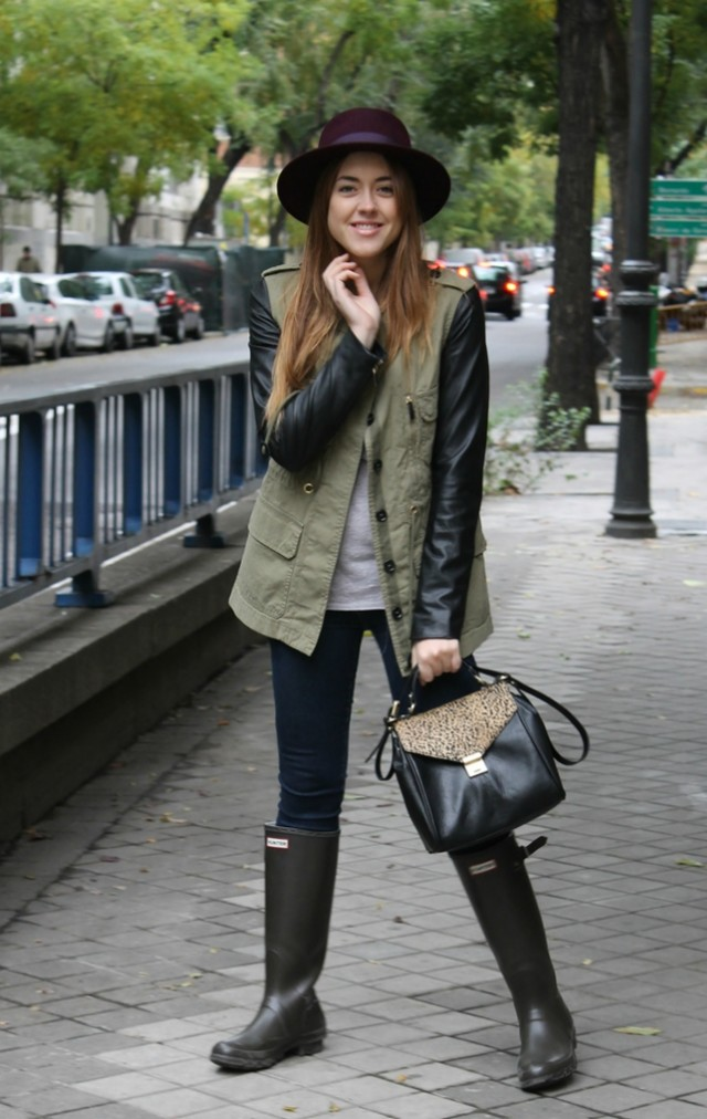 More of this look on www.blogspot.com