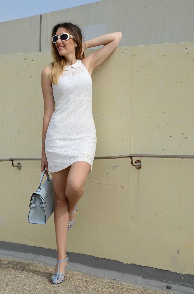 https://oneusefashion.wordpress.com/2016/09/06/white-lace-dress/