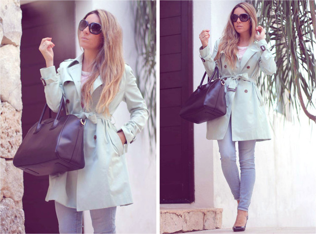 http://www.fashionsalade.com/mesvoyagesaparis/mint-spring/