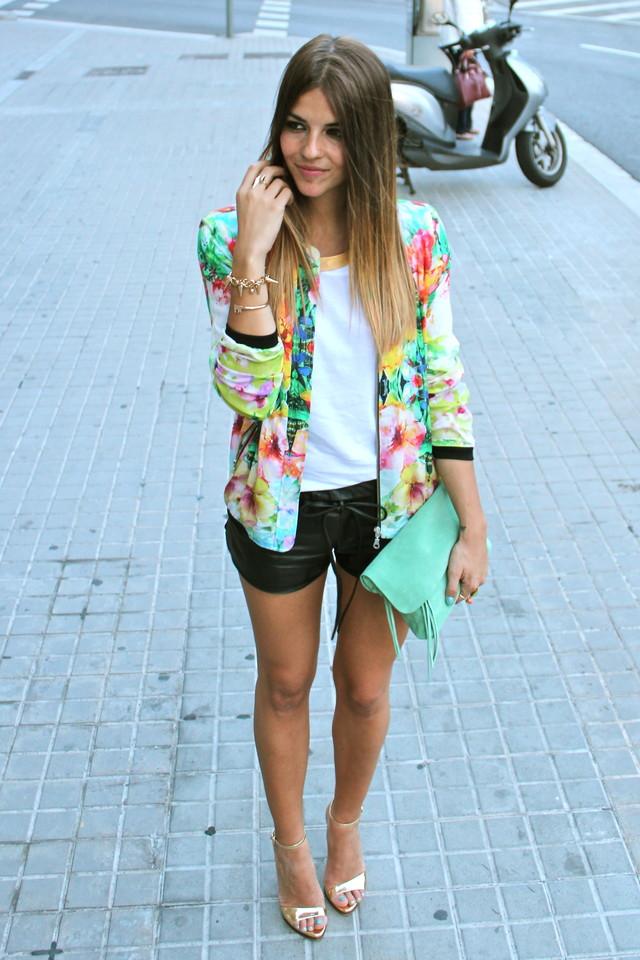 http://www.fashionsalade.com/trendytaste/