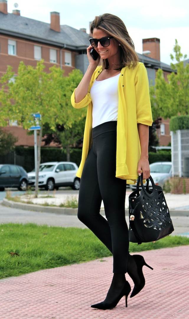 Visit my Post : http://www.ohmylooks.com/?p=15485<br /><br />Visita mi Post : http://www.ohmylooks.com/?p=15485