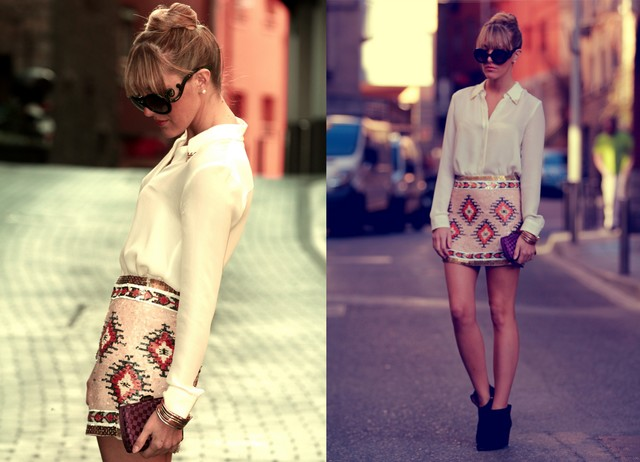 http://www.styleandfashionlover.com/