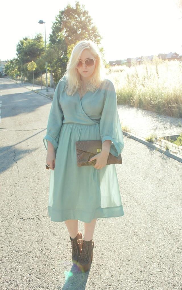 www.gorgeousclara.blogspot.com