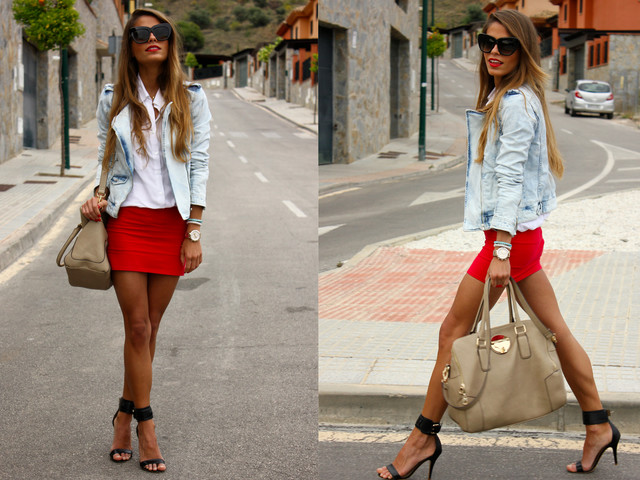 www.seamsforadesire.com