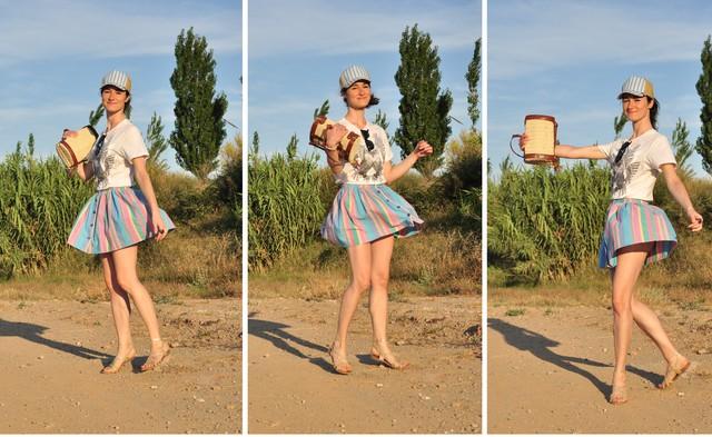 www.emerjadesign.blogspot.com