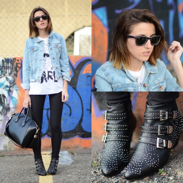 MAS FOTOS EN<br /><br />www.fashionsalade.com/lovelypepa<br /><br />MAS FOTOS EN<br /><br />www.fashionsalade.com/lovelypepa<br /><br />MAS FOTOS EN<br /><br />www.fashionsalade.com/lovelypepa