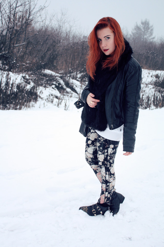 more: http://jonimanor.blogspot.com/2013/01/patterned-pants.html