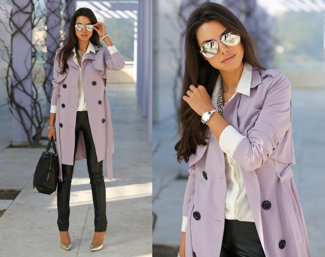 To view more images, please visit my blog at http://vivaluxury.blogspot.com