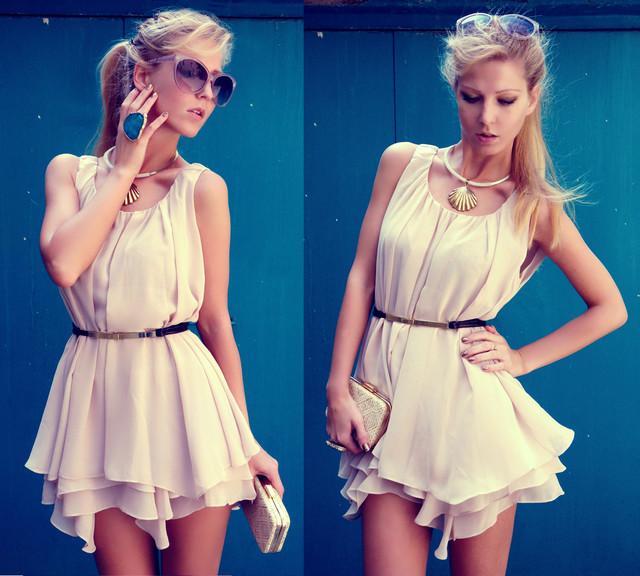 more photos: sirmamarkova.blogspot.com/