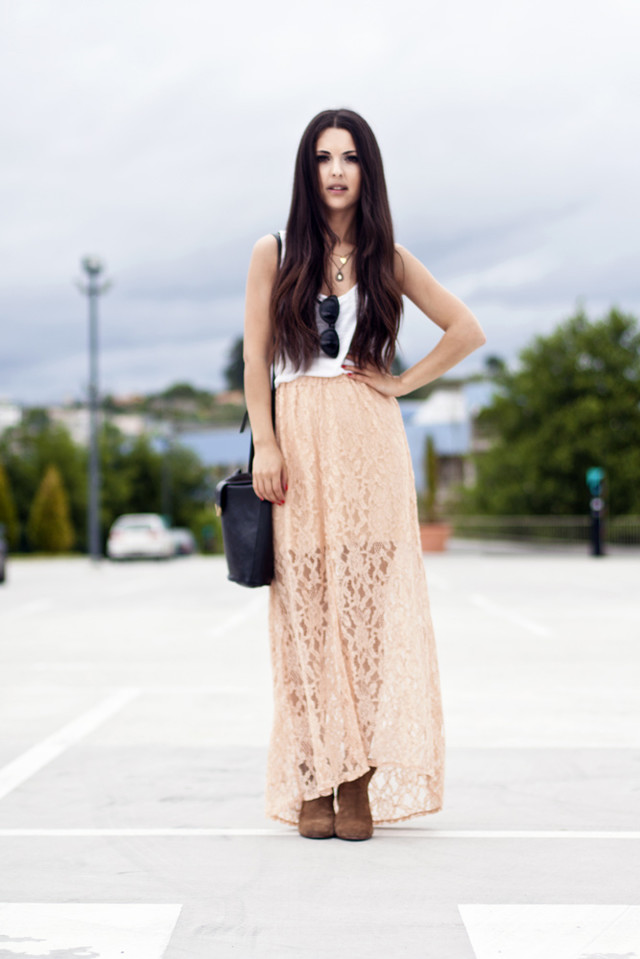 MORE IN<br /><br />WWW.COCOMODESTYLE.COM