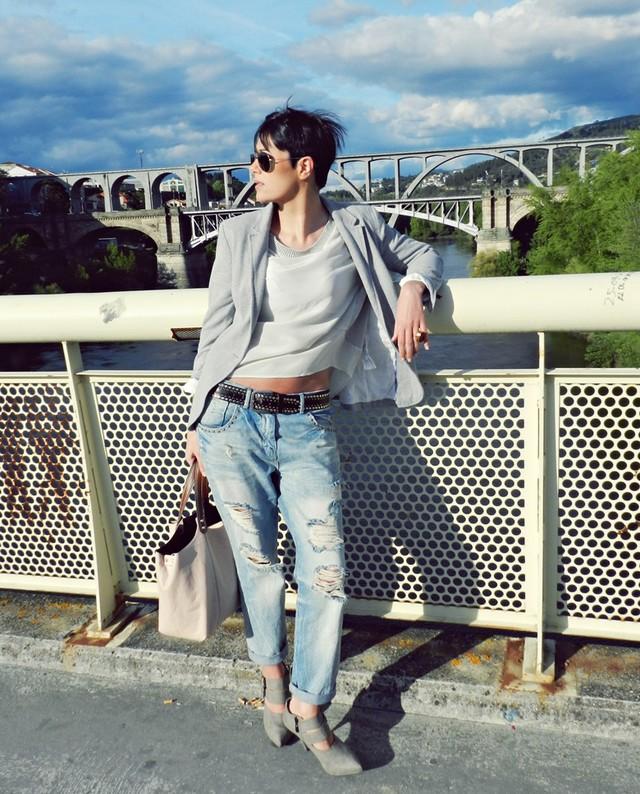 http://toujourslesvendredi.blogspot.com.es/2012/04/urban-look.html