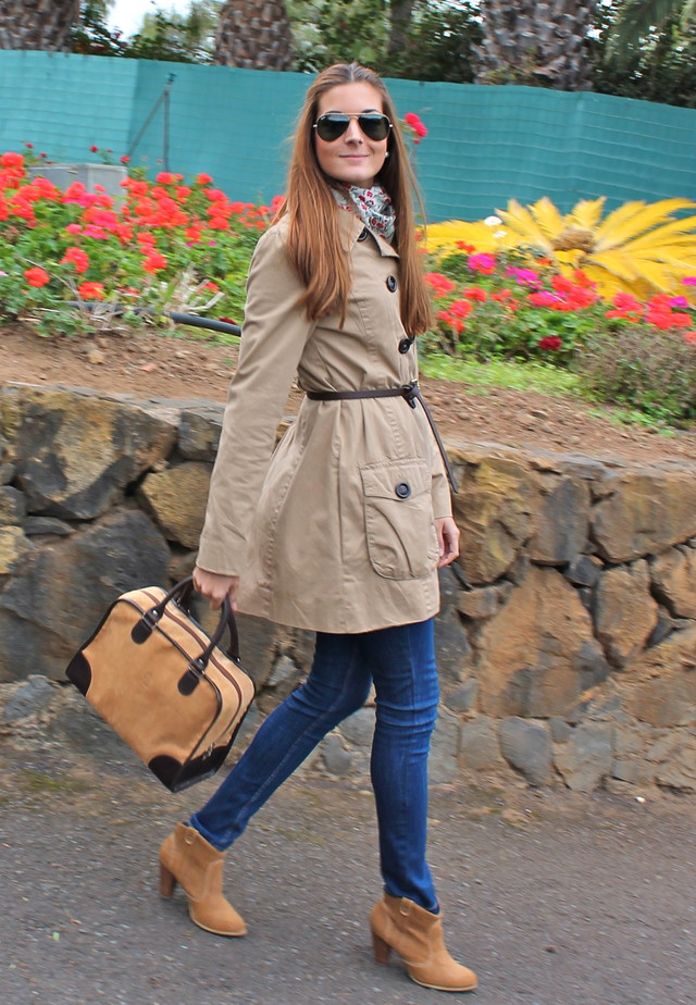 Mas fotos en mi blog www.marilynsclosetblog.com<br /><br />ESTOY DE SORTEO!! PASATE E INFORMATE!!!
