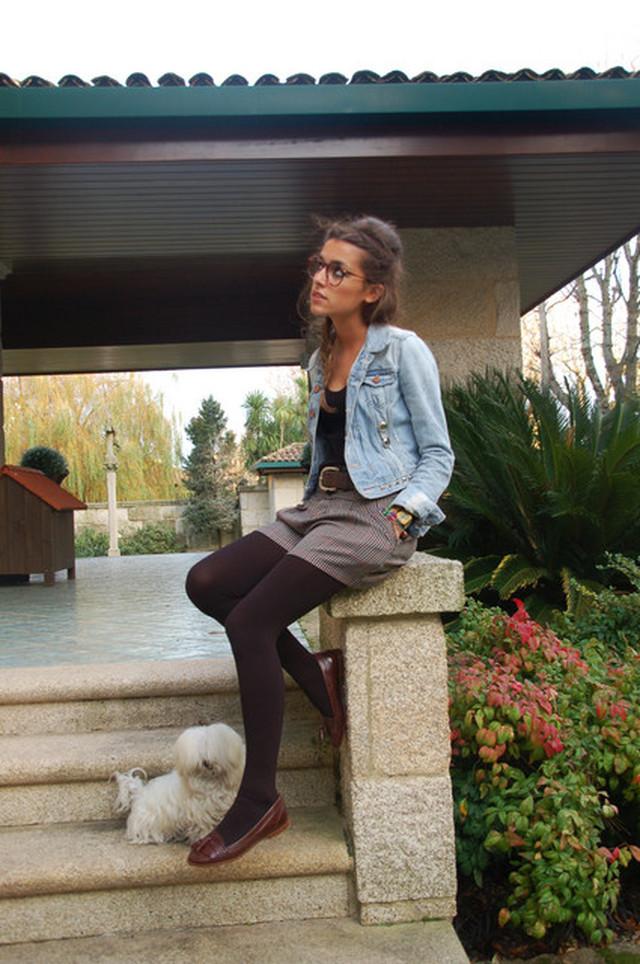Más fotos con este outfit: <br /><br />http://littleprp.blogspot.com/<br />http://littleprp.blogspot.com/<br />http://littleprp.blogspot.com/<br />http://littleprp.blogspot.com/<br />http://littleprp.blogspot.com/
