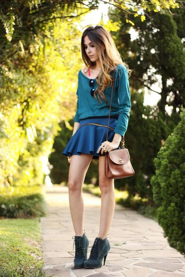 http://fashioncoolture.com.br/2013/10/24/look-du-jour-chictopia-victorias-secret-2/<br /><br />Instagram@fashioncoolture<br />http://instagram.com/fashioncoolture