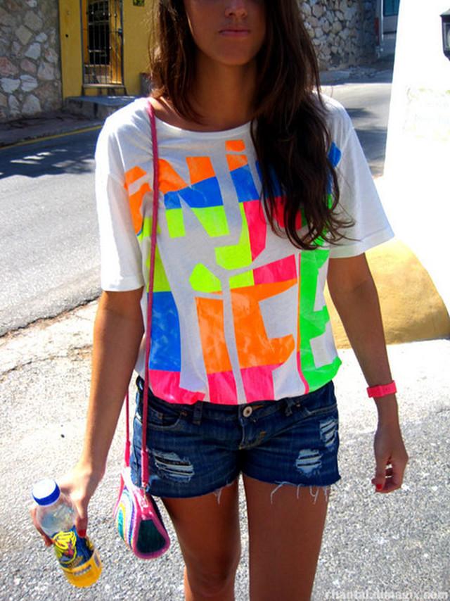 http://thegirlinthepoint.blogspot.com/