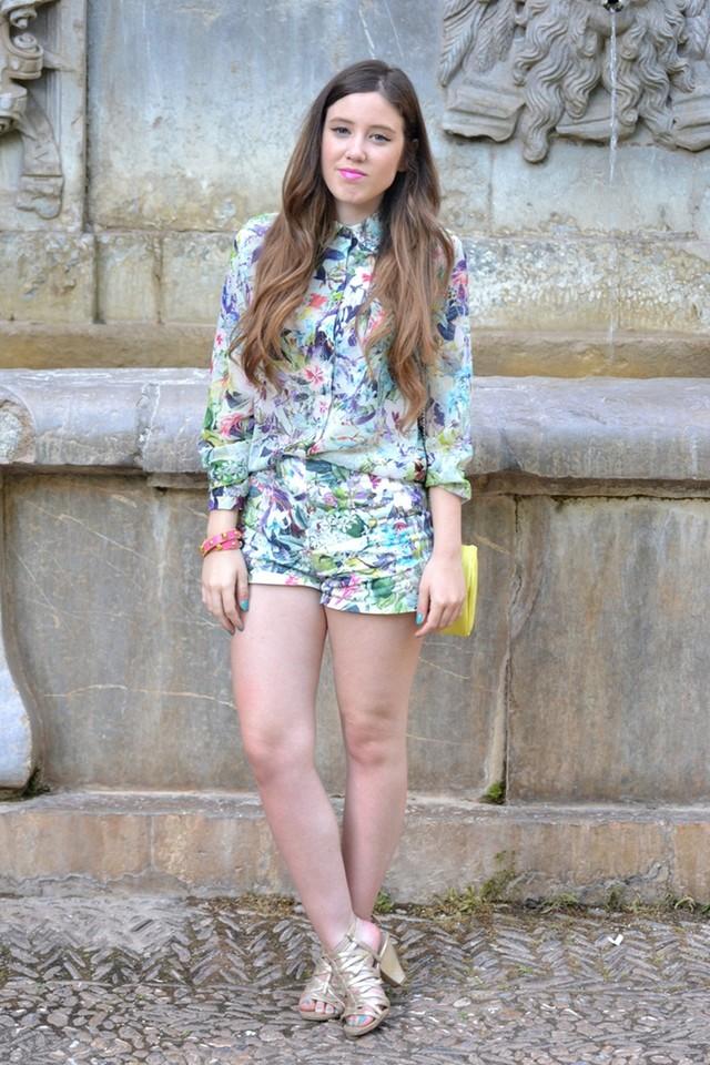 www.myfashionvespa.blogspot.com.es