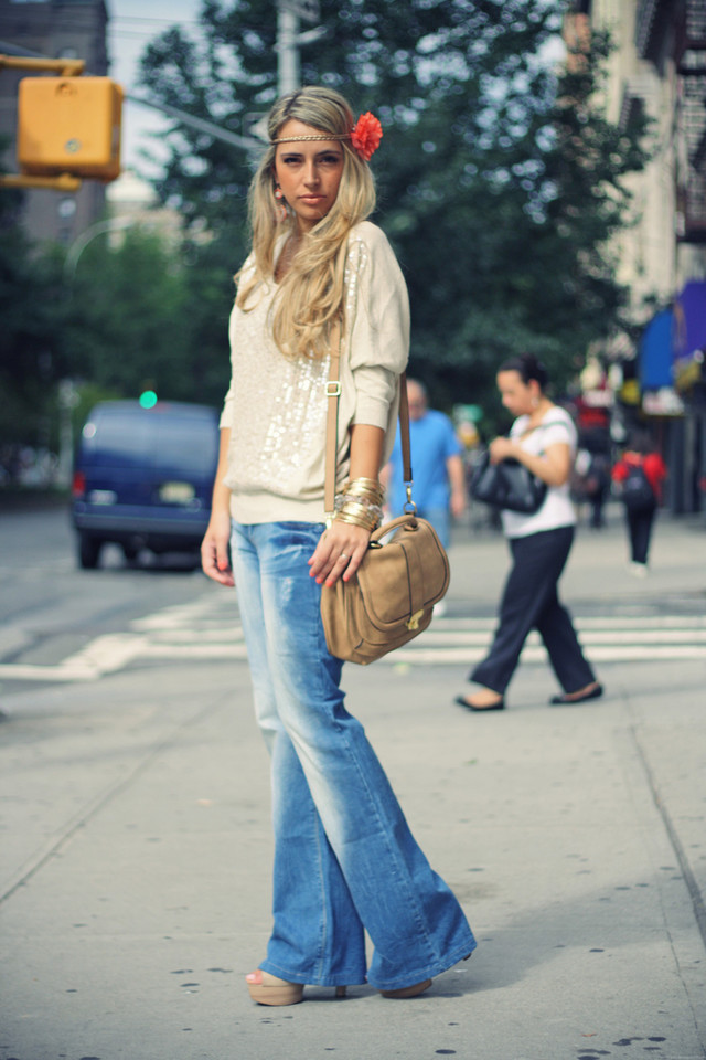 http://www.glamgerous.com/2011/09/hippy-chic.html