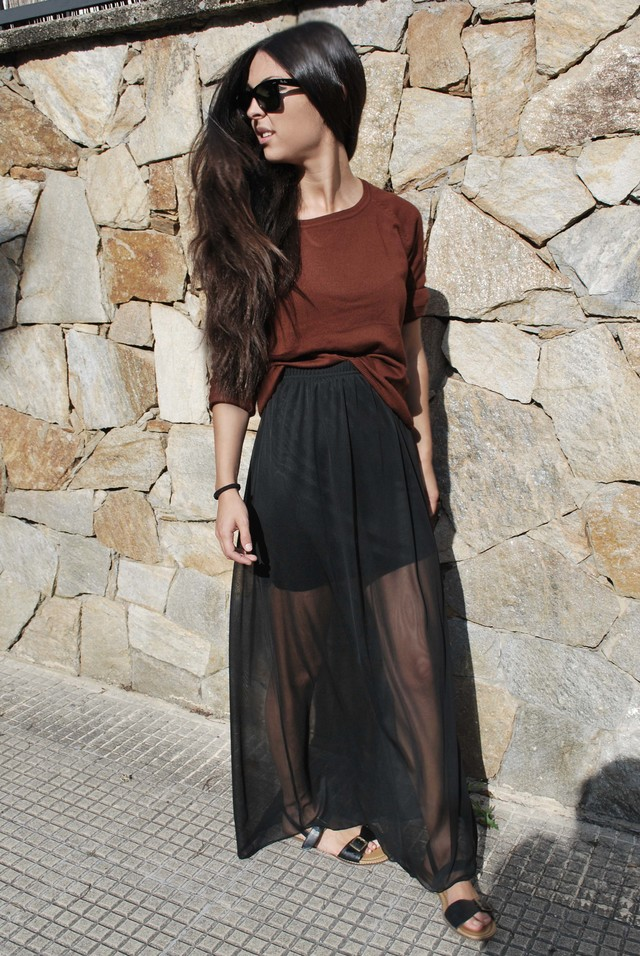 More in www.cocomodestyle.com