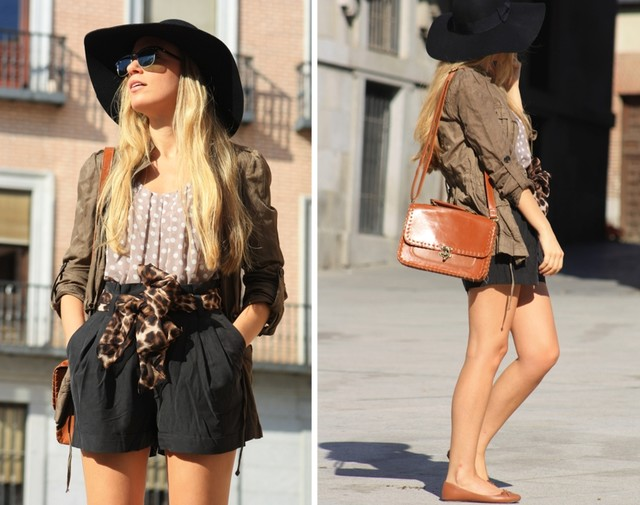More information about this look here!<br />http://www.myshowroomblog.com/2011/11/82-loading.html
