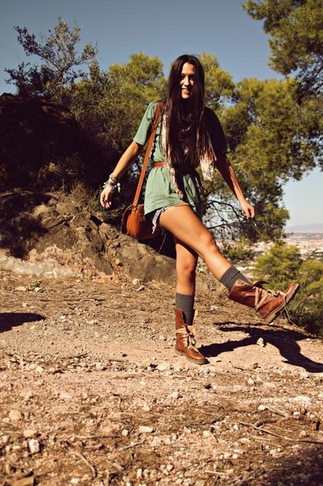 http://alasdeangel-maray.blogspot.com/2010/10/verde.html