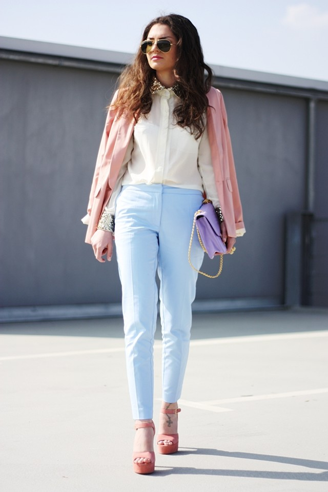 see more on my blog: http://www.fashionhippieloves.com/